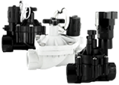 inline_valves_category_image