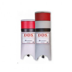 6958_dozator-universalnyj-barchemicals-dds-multiaction-plus